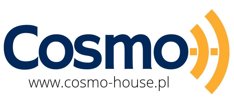 CosmoHouse